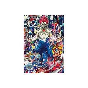 (ドラゴンボールヒーローズ) HGD10-SEC 魔神ドミグラ (HGD10-SEC)(管理:602626)|collectionmall