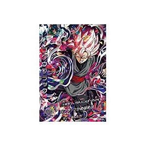 (ドラゴンボールヒーローズ) HGD10-SEC2 ゴクウブラック (HGD10-SEC2)(管理:602627)|collectionmall