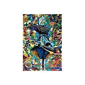 (ドラゴンボールヒーローズ) HGD10-45 ザマス (HGD10-45)(管理:602628)|collectionmall