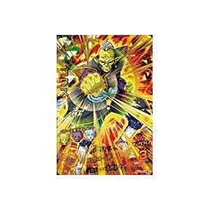 (ドラゴンボールヒーローズ) HGD10-46 ゴワス (HGD10-46)(管理:602629)|collectionmall
