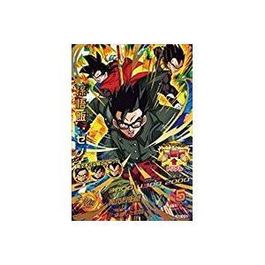 (ドラゴンボールヒーローズ) HGD10-52 孫悟飯:ゼノ (HGD10-52)(管理:602630)|collectionmall