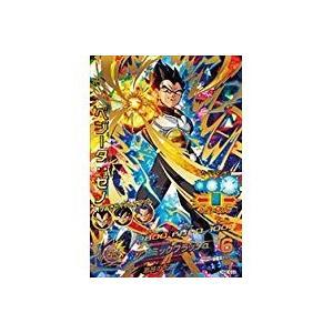 (ドラゴンボールヒーローズ) HGD10-53 ベジータ:ゼノ (HGD10-53)(管理:602631)|collectionmall