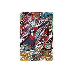 (ドラゴンボールヒーローズ) SH1-54 魔神トワ (SH1-54)(管理:602642) collectionmall