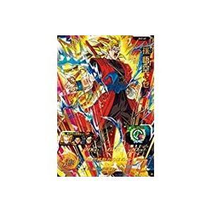(ドラゴンボールヒーローズ) SH2-49 孫悟空:ゼノ(SH2-49)(管理:602647) collectionmall