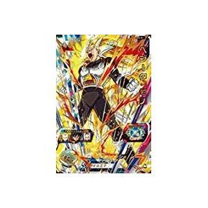 (ドラゴンボールヒーローズ) SH2-51 ベジータ:ゼノ (SH2-51)(管理:602648) collectionmall