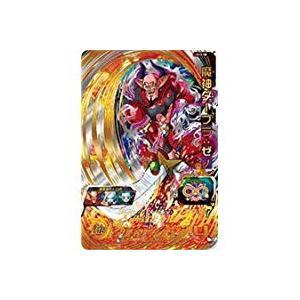 (ドラゴンボールヒーローズ) SH3-58 魔神ダーブラ:ゼノ (SH3-58)(管理:602661) collectionmall