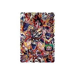 (ドラゴンボールヒーローズ) SH4-56 ターレス:ゼノ (SH4-56)(管理:602671)|collectionmall