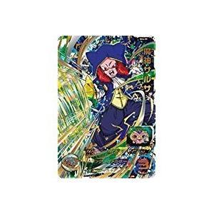 (ドラゴンボールヒーローズ) SH4-59 魔神サルサ (SH4-59)(管理:602672)|collectionmall