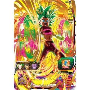 スーパードラゴンボールヒーローズ UM6-045 ケフラ UR(管理番号:602830)|collectionmall