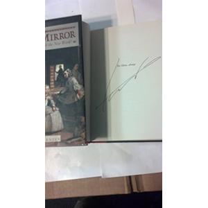 (単行本)The Buried Mirror: Reflections on Spain and the New World(管理:799621)|collectionmall