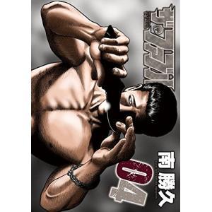 (青年コミック)ザ・ファブル 4 (ヤンマガKCスペシャル)/南 勝久(管理:781642)