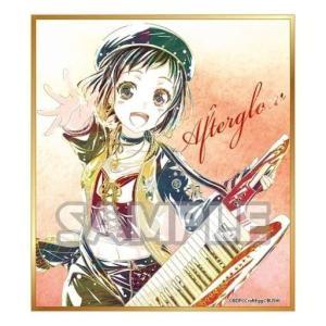 (文具・雑貨)羽沢つぐみB「BANG DREAM! ガールズバンドパーティ! ANI-ART トレーディンク(管理J4192) collectionmall