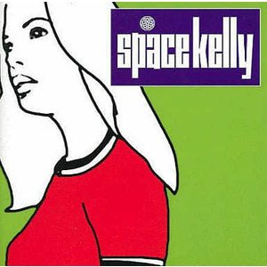 MOS8.0 C)SPACE KELLY スペース・ケリー(管理J0108) collectionmall