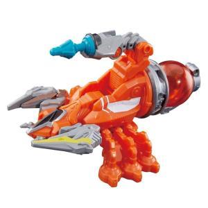 宇宙戦隊キュウレンジャー キュータマ合体02 DXサソリボイジャー(管理:N450969)|collectionmall