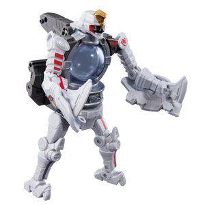 宇宙戦隊キュウレンジャー キュータマ合体06 DXヘビツカイボイジャー(管理:N450971)|collectionmall