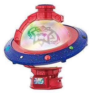 宇宙戦隊キュウレンジャー 変身王玉 DXサイコーキュータマ(管理:452658)|collectionmall