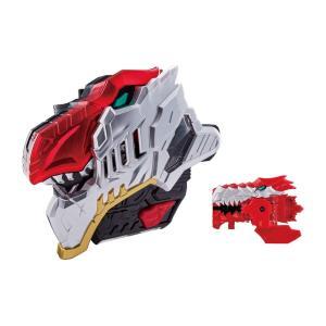 騎士竜戦隊リュウソウジャー 変身ブレス DXリュウソウチェンジャー (管理:304804)|collectionmall