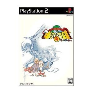 (訳あり新品)(PS2)半熟英雄4 ~7人の半熟英雄~ (通常版)(管理:N42513)|collectionmall
