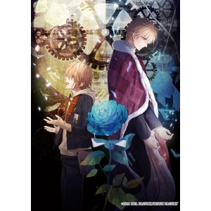 (予約)(Switch)CLOCK ZERO 〜終焉の一秒〜 Devote 限定版|collectionmall