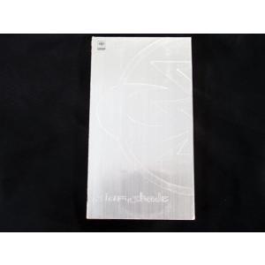 (中古) SIAM SHADE V2 CLIPS '95-'97 (VHS) collectionmall