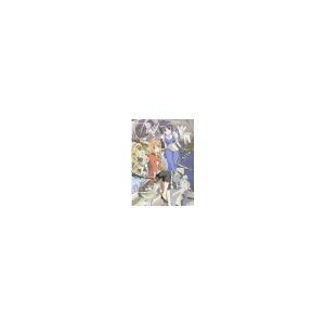 JINKI EXTEND Phase01(期間限定生産盤) (DVD) (2005) 折笠富美子; ...