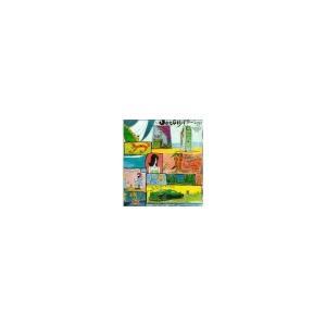 (CD)HARLEM JETS / BLANKEY JET CITY (管理:70429)