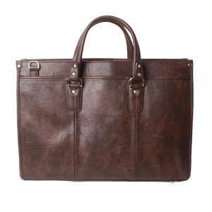 Otias オティアス ビジネスバッグ メンズ ブリーフ  05-00-01522|collectors