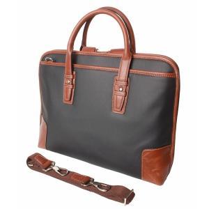 Otias オティアス ビジネスバッグ メンズ ブリーフ  05-00-03600|collectors