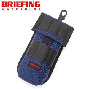 ブリーフィング マルチケース MIDNIGHT BRIEFING PP-5 ナイロン BRF098219-074|collectors