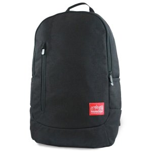Manhattan Portage マンハッタンポーテージ Intrepid Backpack バックパック  MP1270|collectors