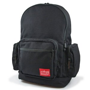Manhattan Portage マンハッタンポーテージ BDWY Backpack バックパック  MP1273|collectors