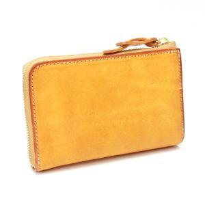 CORBO コルボ SLATE 2つ折 財布 コレクターズ別注 Yellow CT-9954|collectors