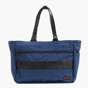 BRIEFING ブリーフィング SQ TOTE MOD トートバッグ Midnight BRF303219-074|collectors
