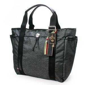 Orobianco オロビアンコ ARINNA コレクターズオンラインストア別注モデル トートバッグ Black  collectors