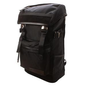 master-piece マスターピース  コレクターズ別注モデル  デイパック Density Black 01359-CO17 collectors