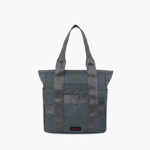 BRIEFING ブリーフィング NEO URBAN BUCKET TALL トートバッグ Gray BRF422219-014|collectors