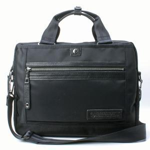 master-piece マスターピース EXPAND 3WAY ビジネス バッグ コレクターズ別注 Black 02311-CO collectors