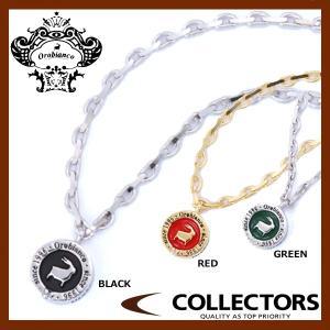オロビアンコ ネックレス Orobianco OREN019 collectors