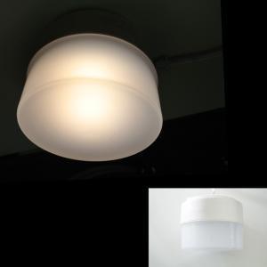 (アウトレット品)(わけあり品)LED浴室灯 「TB-5L」 バスルームライト お風呂用照明