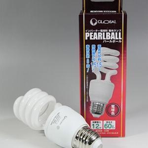 (アウトレット品)(わけあり品)電球形蛍光灯「EFS-13ELGLB」  E26 電球色 60W