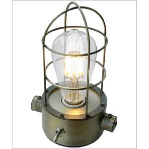 撮影に使用した灯具一式のセール品になります。  灯具一式 E26 口金用   スイッチ付きのガード付...