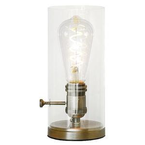 撮影に使用した灯具一式のセール品になります。  灯具一式 E26 口金用   スイッチ付きの裸電球専...