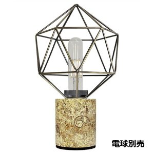 撮影に使用した灯具一式のセール品になります。  灯具一式 E26 口金用   裸電球専用ランプベース...