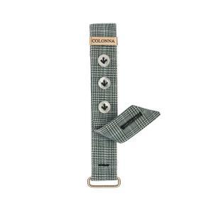 コロンナ COLONNA CP005LGAE/YG ストラップ 18mm幅|colonna