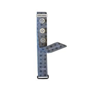 コロンナ COLONNA CP00FG/SS ストラップ 18mm幅 colonna