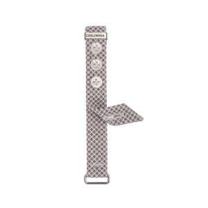 コロンナ COLONNA CP015FI/SS ストラップ 16mm幅|colonna