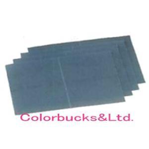 【バラ売り】コバックス スーパーバフレックス ブラック シート K-3000 10枚|colorbucks