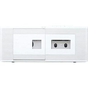 東芝 CDラジオカセットレコーダー TY-CDV1
