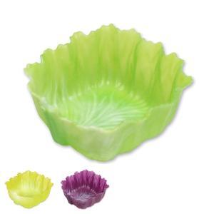 自然な野菜を連想させるカップの形状と鮮やかな色彩が、お弁当の食材を引き立てるお弁当カップです。生の野...