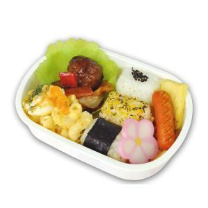 お弁当カップ ベジカップ 3個入り レタス ( おかずカップ お弁当グッズ おべんとうカップ ) colorfulbox 03